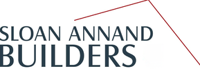 sloan annand builders